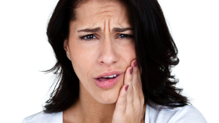 5 Of The Most Common Causes Of Toothache