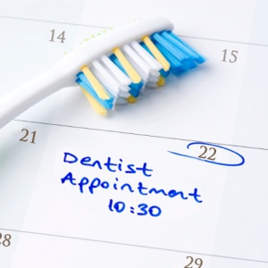 How To Ease Your Child Through Their Next Dental Appointment
