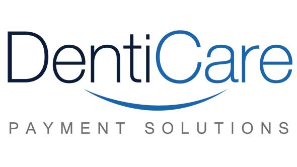 DentiCare – Simple Direct Debit Payment Option Now Available at Sunshine Coast Smile Centre