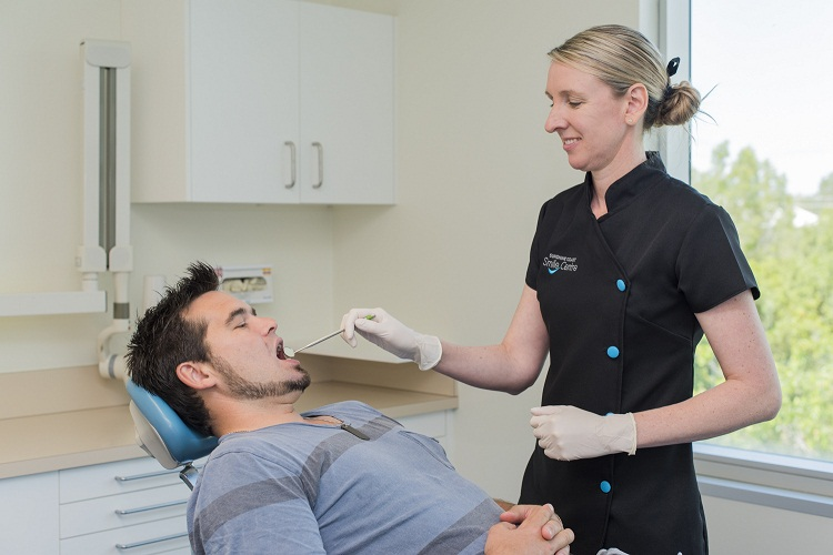 10 Reasons to Choose Sunshine Coast Smile Centre