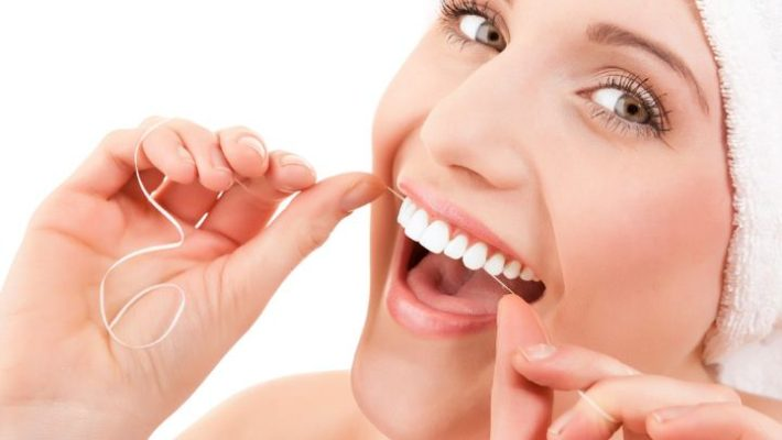 8 Great Ways To Strengthen Your Teeth