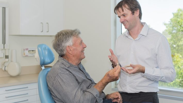 General Dentistry Maroochydore