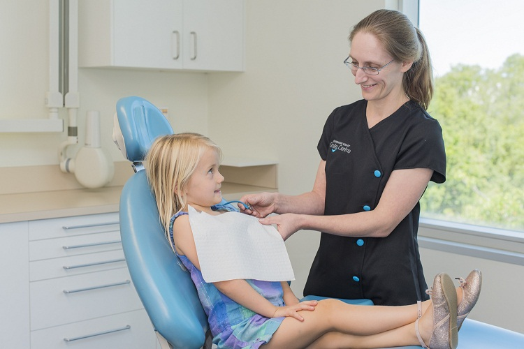 Take advantage of Medicare's Child Dental Benefits Scheme before it closes on 1st Jan 2017.