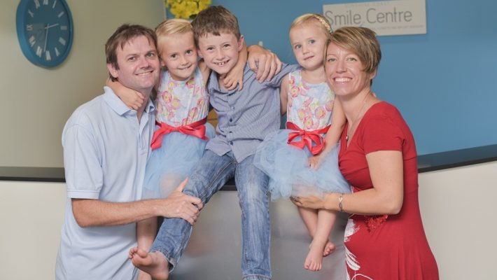 Why We Focus On Quality Family Dentistry