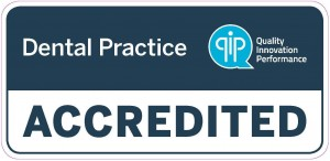 Sunshine Coast Smile Centre is an accredited Dental Practice